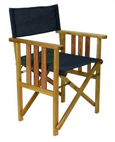 maritime range chairs maritime range noosa superior java teak